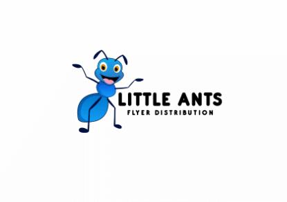 little-ants