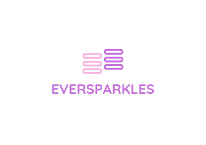 eversparkles