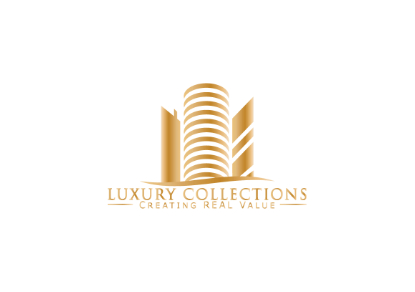 luxurycollections