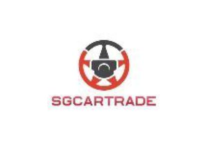 sgcartrade