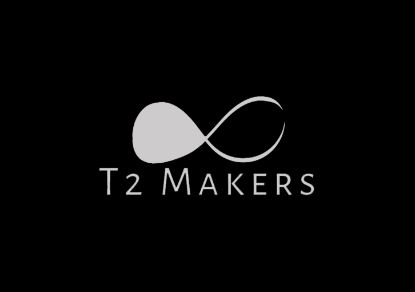t2makers