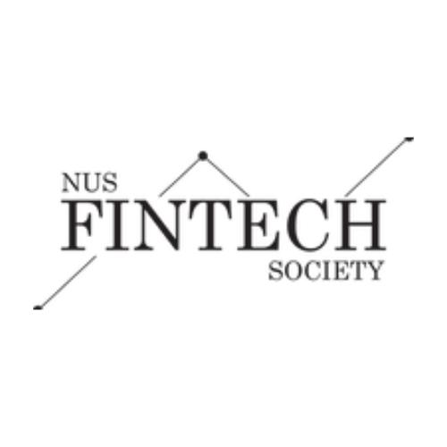 Nus Fin Tech