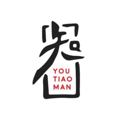 you tiao man